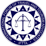 International Forum of Travel and Tourism Advocates