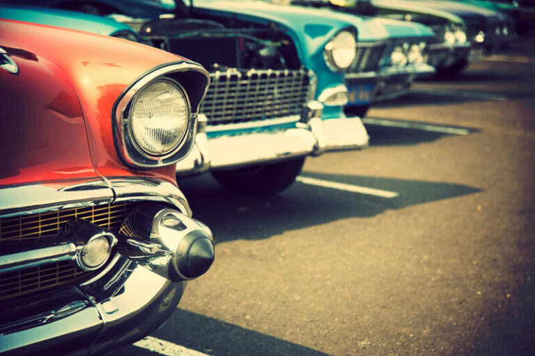 Nettihuutokaupasta ostetun auton peruuttamisoikeus
