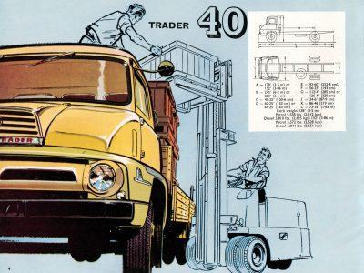 Kuluttajalla oli oikeus peruuttaa nettihuutokaupasta ostetun matkailuauton kauppa